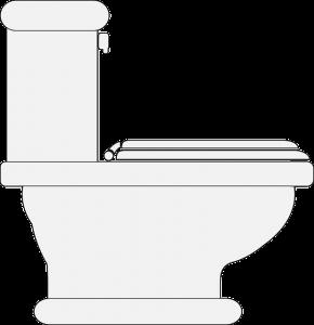 発性アルデステロン症による頻尿