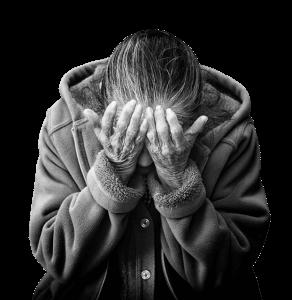 自律神経失調症(うつ・パニック障害)