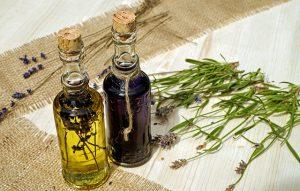 甲状腺機能低下を治す自然療法
