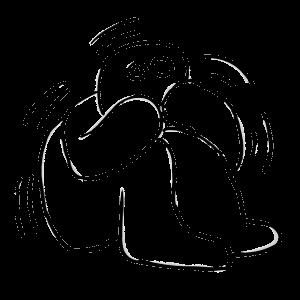 不安症と聴覚過敏