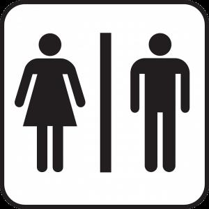 トイレが近い頻尿