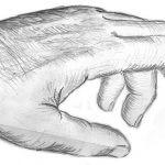 ドケルバン(腱鞘炎)